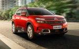 产品力均衡/性价比高 四款合资城市SUV推荐