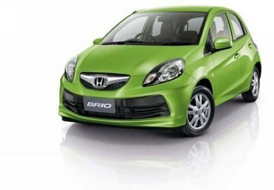 丰田在今年推出了微型车etios liva,日产则在2010年中旬推出了micra.