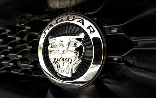 捷豹将弃用V6机械增压 直6涡轮增压将上马