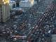 大城市治堵出路在何方?