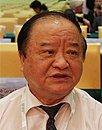 张小虞:新能源车节能规划已报批