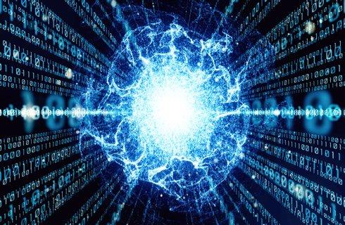 透过量子计算来看未来自动驾驶