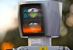 激光雷达有望量产 单价或降低至50美元