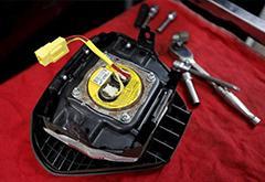 福特证实:高田气囊导致旗下皮卡出现死亡事故