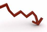 数据:自主市场份额持续下降