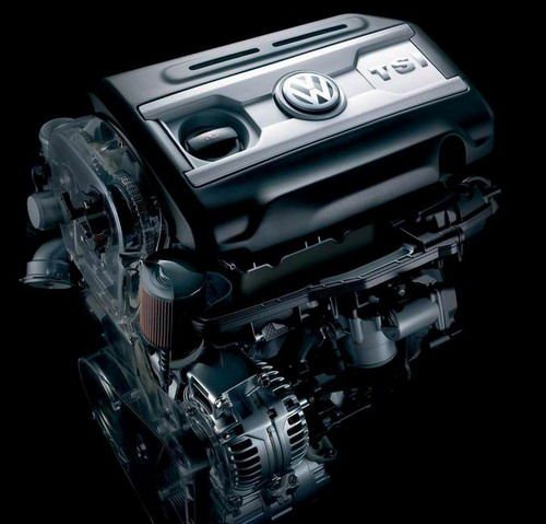 车用发动机市场趋于稳定 单月销量增速下降