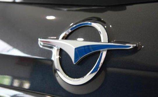 2006年——海马汽车年产15万台的发动机项目建成 2006年——悬挂自主