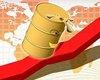 油价再度大幅上涨 如何管制价格还须深思