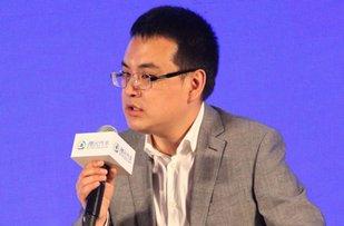 高胜宁:新媒体的特点在于个性化内容