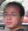 腾讯汽车评论员,周磊。