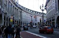 伦敦:进入市中心需另交税