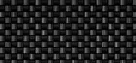 碳纤维简介