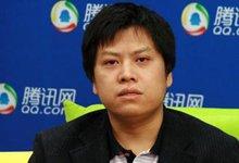 张耀东:大众双子战略难言悲喜