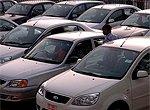 新兴汽车市场:2月印度汽车销量实现普涨