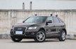 热销德日系SUV一周降价榜 最高降18.6万