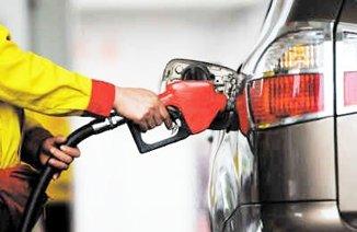 车圈:为安慰自主品牌份额跌 油价也四连跌