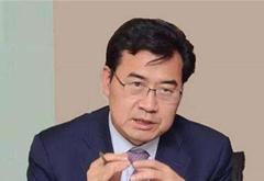 """刘良升任CEO无悬念 如何""""造血""""成焦点"""