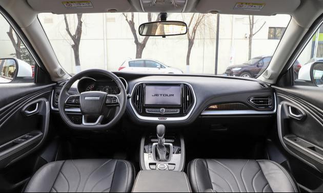 奔驰新G级领衔 8月将上市的重磅新车汇总
