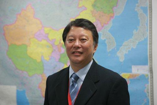 专访江积哲也:改款雅力士今年9月推出