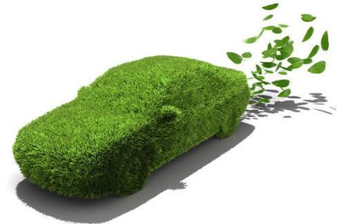 一锤定音:北京取消新能源车摇号还不够