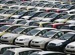 1.6L及以下排量轿车市场份额继续提升