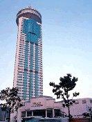 上海东锦江大酒店