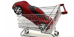 年度汽车销量排名背后的隐性因素