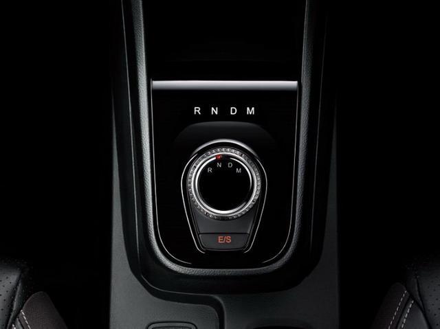 全面升级 2018款宝骏310W将于4月25日上市