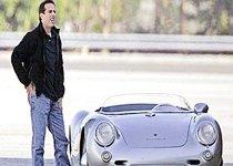 2010年5款最贵的名人座驾