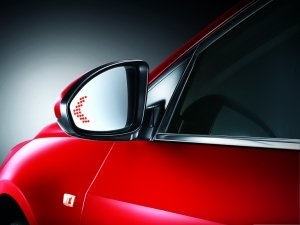 2011款科鲁兹升级登场 配置升级增加车型