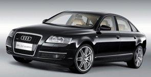 黑、白、银灰:仍是中高级车主色