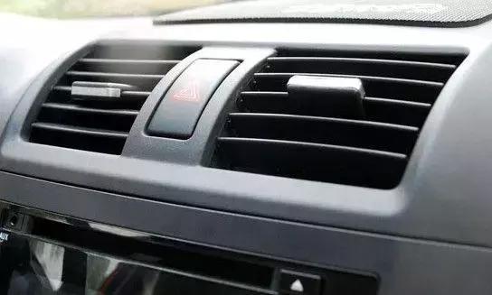 这9条关于汽车的谣言 很多人都信了10年!