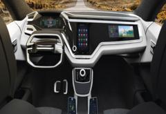 佛吉亚选用Qt框架和工具链 开发下一代数字驾驶舱