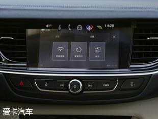 混合動力哪家強?四款中型HEV轎車對比