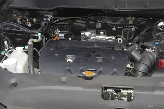 柯米克即将上市 15万内的合资紧凑SUV还有谁