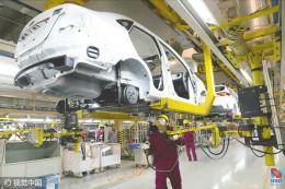 新能源汽车牌照达10张临界点 资质大门是否关闭成焦点