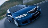 入世十年 中型车的加长成为新潮流
