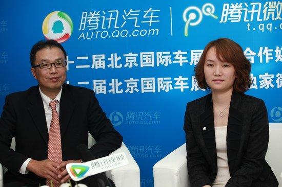 松井秀司:丰田已将两代同堂策略移植到日本