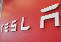 中国或同意降低美国进口汽车关税 特斯拉股价大涨