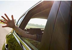 懂车人教你一个小动作 让汽车空调制冷还省油