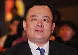 王侠:全球汽车论坛引导产业发展方向
