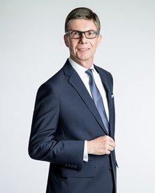 Olaf Kastner