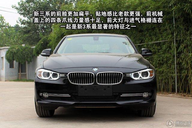城市入门豪华中级轿车推荐 看重品牌力量