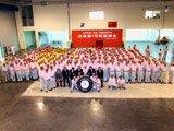 第2家商用车轮胎生产基地