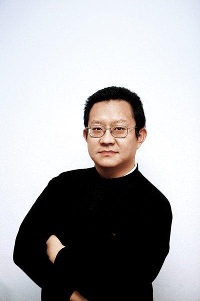 2014年度车东风日产新骊威点评--汽车导购王小雷