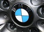 5月宝马集团全球汽车销量同比增长22%