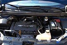 出行检查-包括车辆油液/水液、刹车系统、底盘、灯光、电瓶灯系统