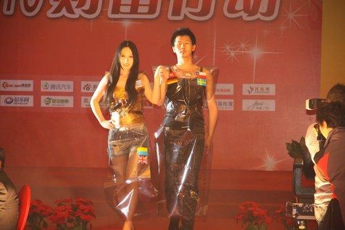 美国顶尖太阳膜Sun-Gard 新佳登陆中国