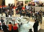8月份汽车市场强劲反弹 提前进入销售旺季