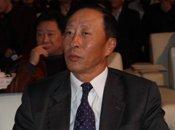 东风裕隆董事长周文杰